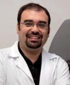 Manuel  Fuentes Garcia